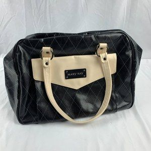Mary Kay Consultant Duffel Bag